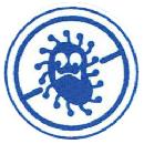 màng lọc kháng khuẩn